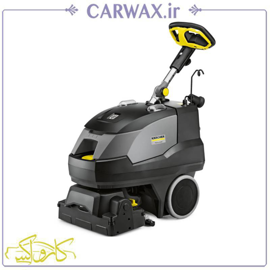 فرش شوی و موکت شوی کارچر Karcher Carpet Cleaner BRC40/22